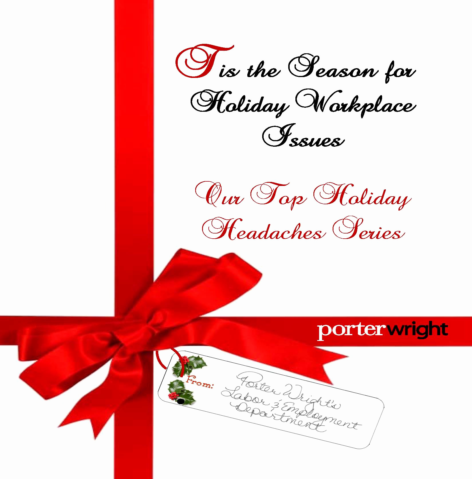 Holiday Closing Notice Template Beautiful 26 Of Holiday Closing Template