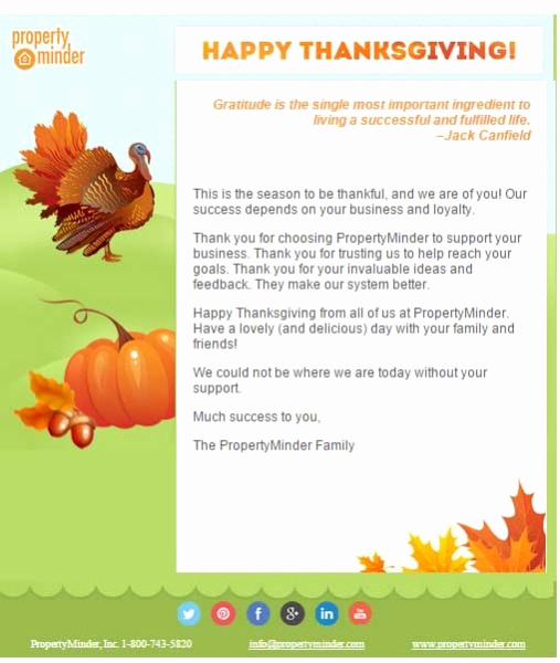 Holiday Closing Notice Template Beautiful 30 Creative Ideas for Your Holiday Email Marketing