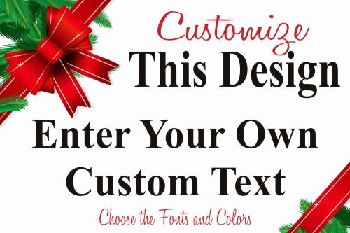 Holiday Closing Notice Template Luxury Free Menu Design Templates