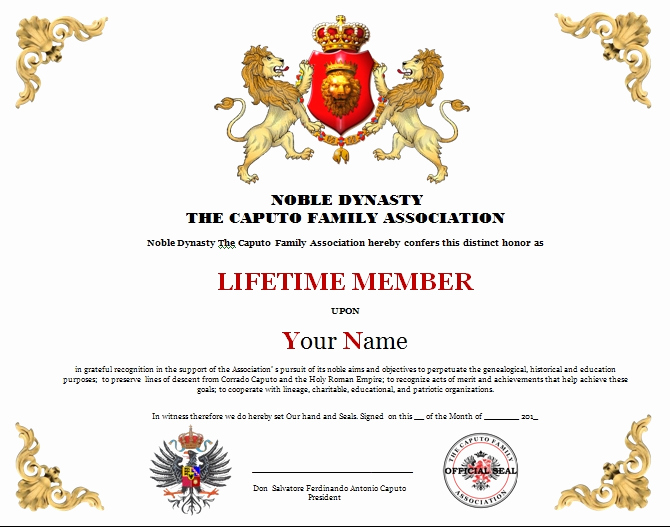 Honorary Member Certificate Template Fresh Index Of Cdn 10 1994 706