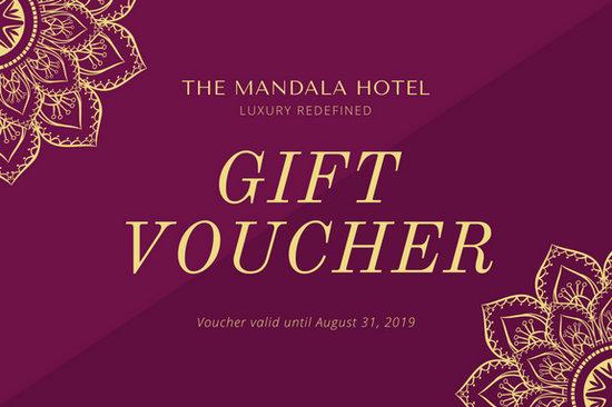 Hotel Gift Certificate Template Elegant Customize 2 645 Gift Certificate Templates Online Canva