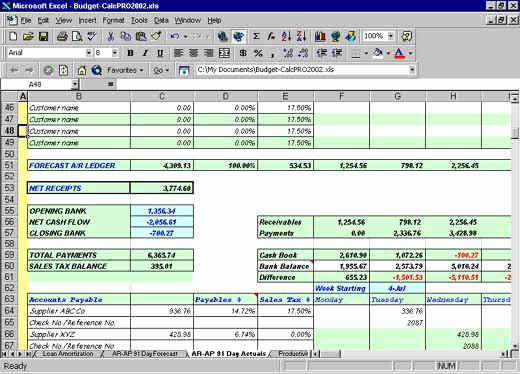 Human Resource Budget Template Lovely Index Of Cdn 3 2016 25