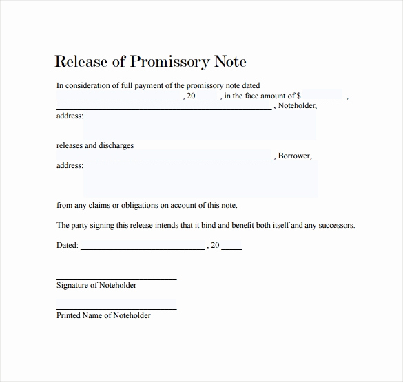 International Promissory Note Template Awesome Blog Archives Arcaneconjuror