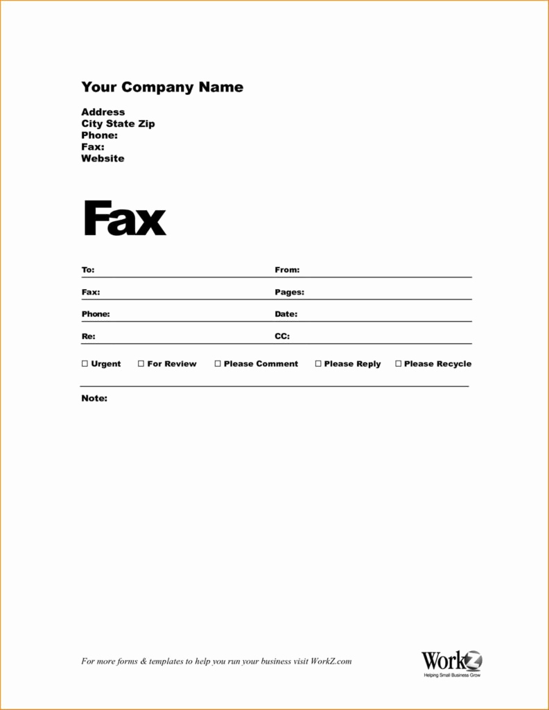 International Promissory Note Template Unique International Invoice Template and Estimate Sheet