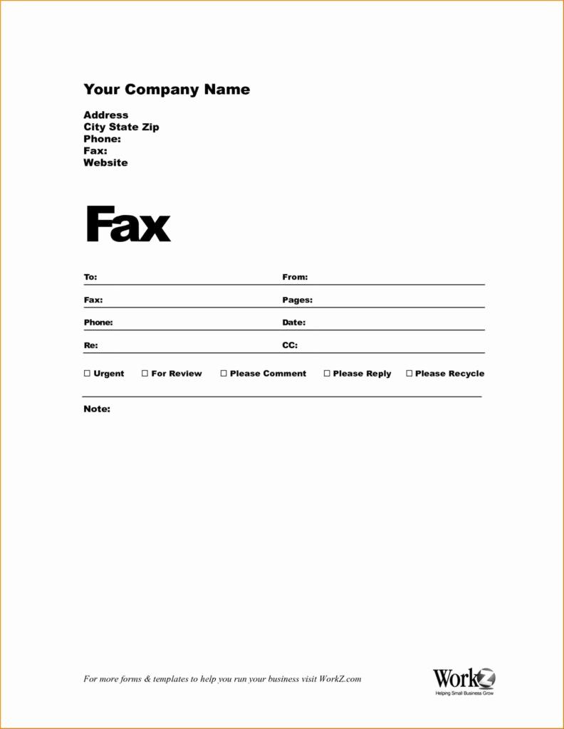 International Promissory Note Template Unique International Invoice Template and Estimate Sheet