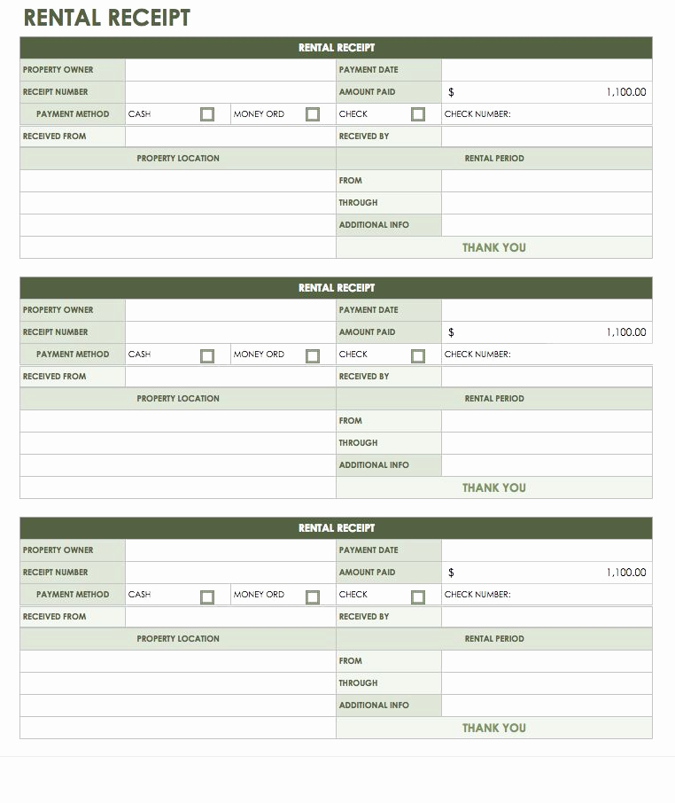 Invoice Template for Google Docs Inspirational Free Google Docs Invoice Templates