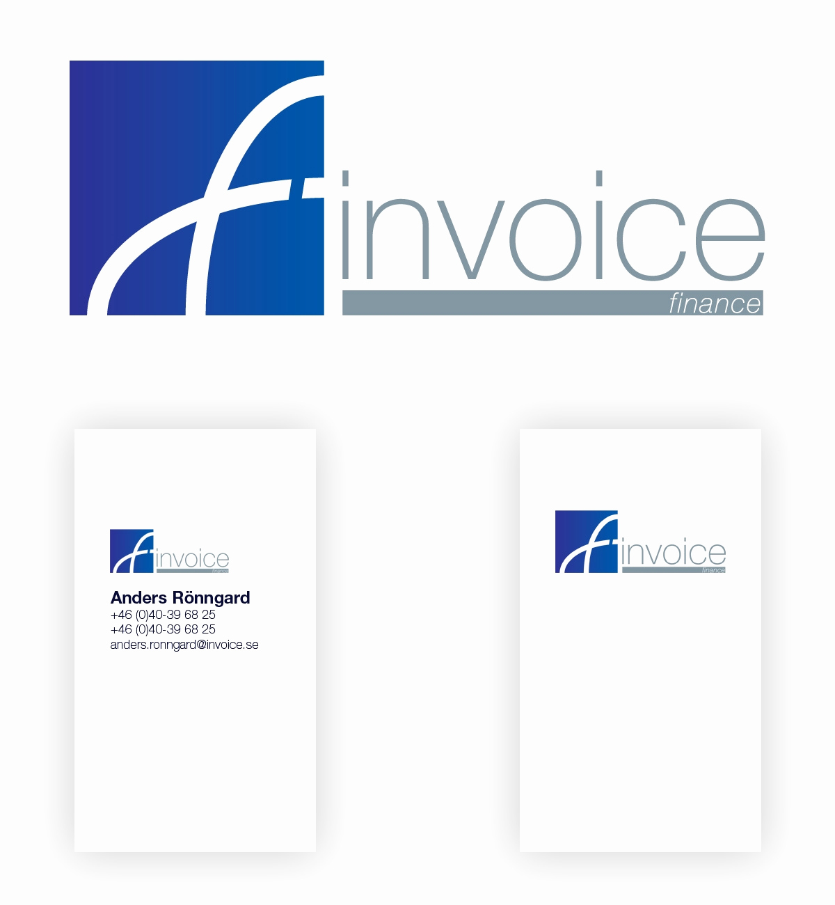 Invoice Template with Logo Beautiful Invoice with Logo Invoice Template Ideas