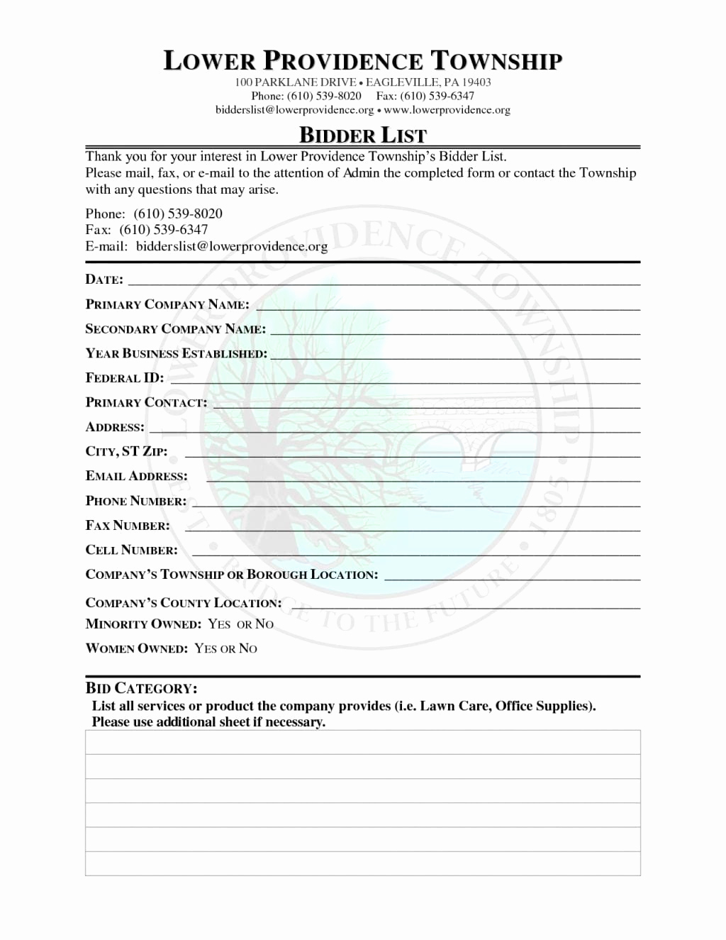 Lawn Service Invoice Template Excel Elegant Lawn Care Invoice Template — Excelxo