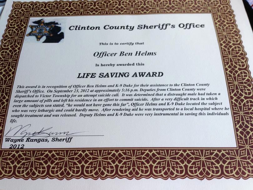 Life Saving Award Certificate Template Awesome German Shepherd Puppies Belgian Malinois Puppies Dutch