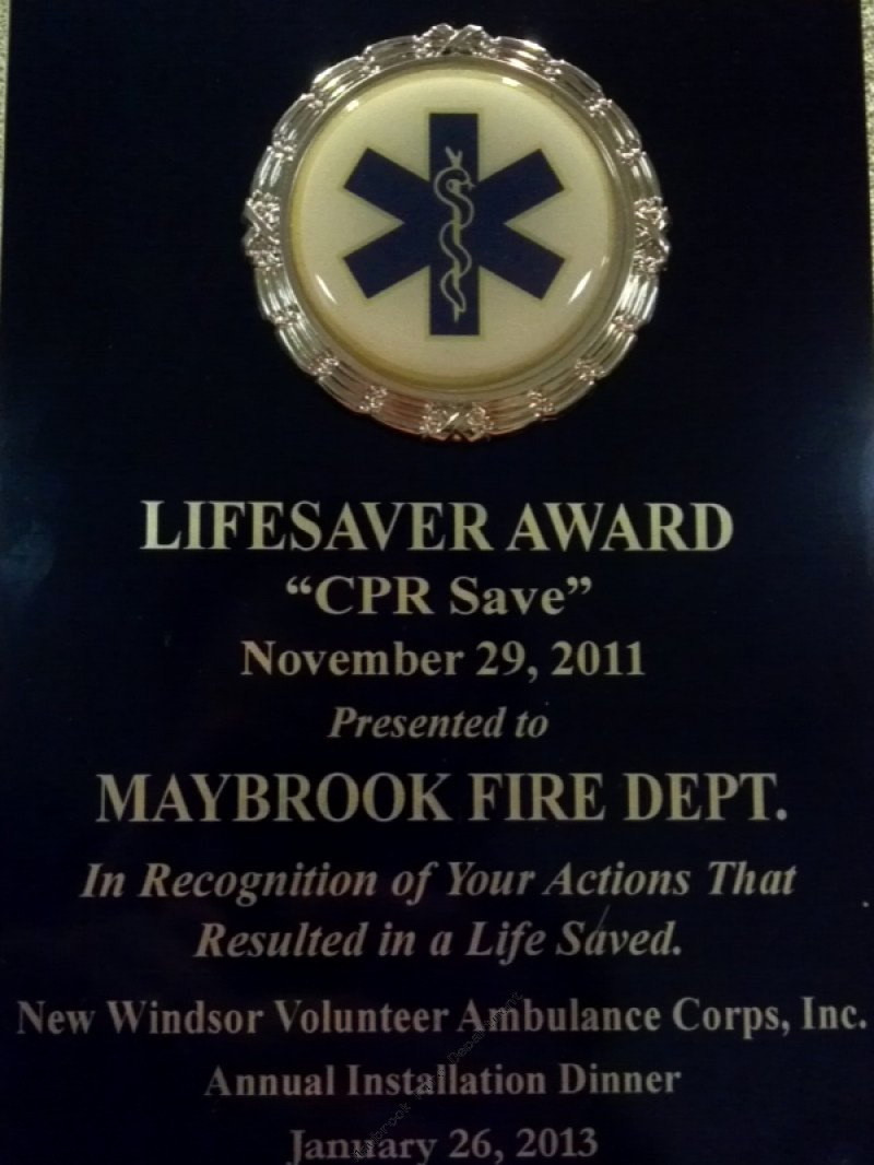 Life Saving Award Certificate Template New 28 Life Saving Award Certificate Template