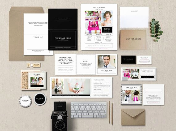Magazine Subscription Gift Certificate Template Lovely Graphy Marketing Set Grapher Magazine Template