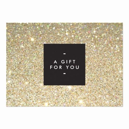 Makeup Gift Certificate Template Beautiful 25 Best Images About Gift Certificate Templates On