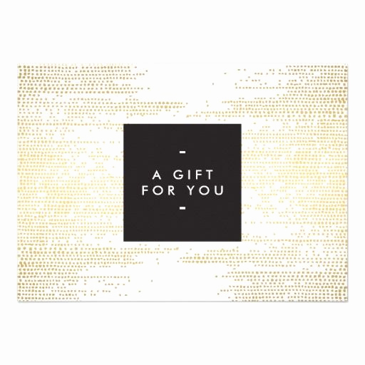 Makeup Gift Certificate Template New 25 Best Images About Gift Certificate Templates On