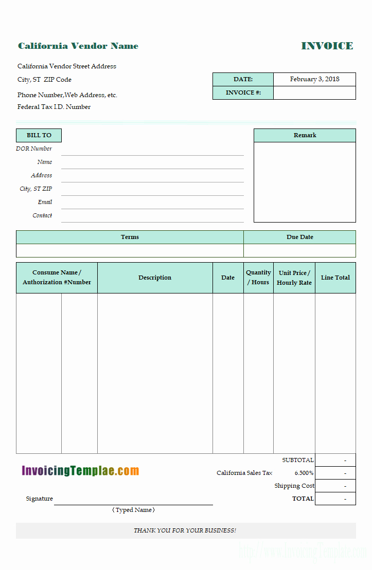 Medical Billing Invoice Template Unique Medical Invoice Template 1