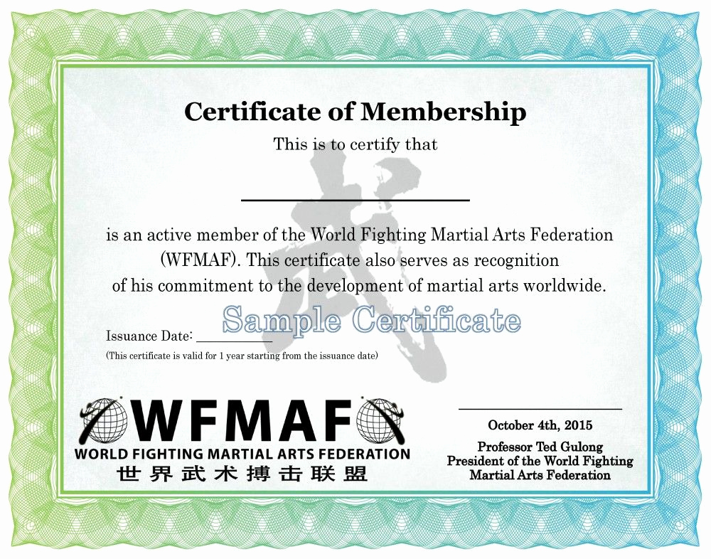Membership Certificate Llc Template Beautiful Pin by Canva Layouts On Membership Certificate