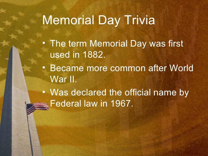 Memorial Slideshow Template Powerpoint Beautiful Memorial Day Powerpoint Presentation Ppt Template