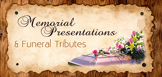 Memorial Slideshow Template Powerpoint Best Of Beautiful Memorial Presentations & Custom Dvd Slideshows