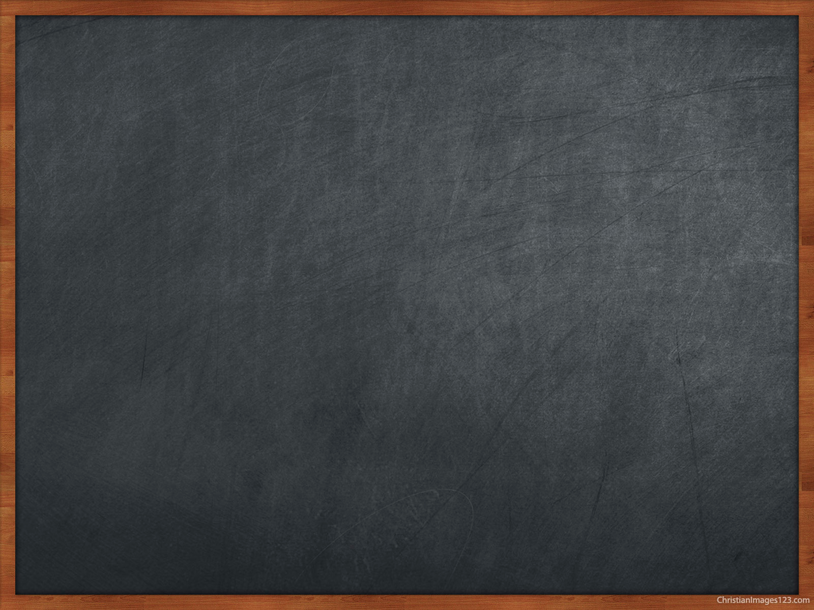 Menu Board Template Powerpoint Best Of Black Chalkboard Background – Free Christian