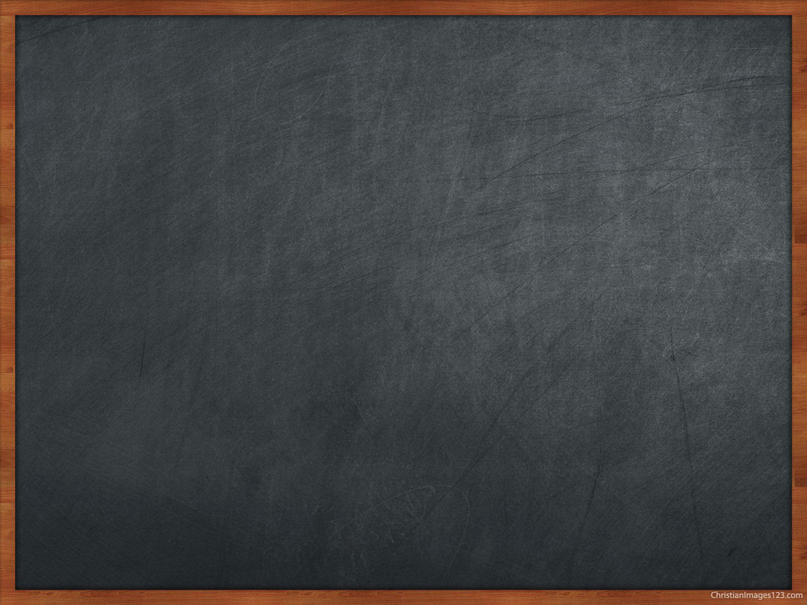 Menu Board Template Powerpoint Best Of Black Chalkboard Background – Free Christian