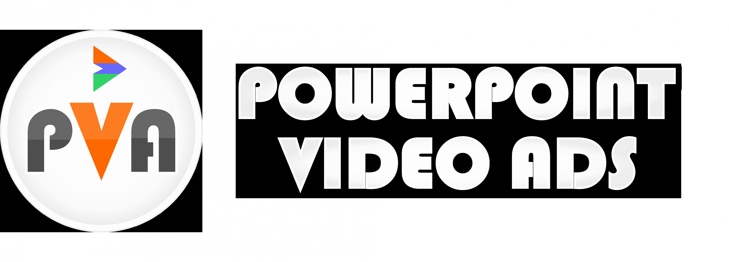 Menu Board Template Powerpoint Inspirational Powerpoint Video Ads Create Video Ads and Digital Menu