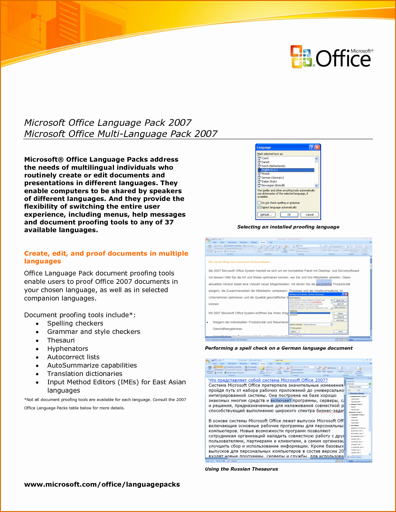 Microsoft Invoice Template Free New 15 Microsoft Office Invoice Template