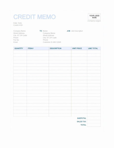 Microsoft Office Invoice Template Elegant Invoices – Fice Intended for Microsoft Word Invoice