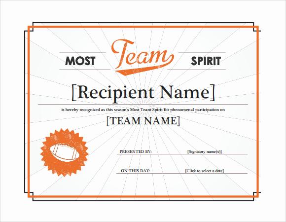 Microsoft Publisher Certificate Template Unique Certificate Template Publisher – Printable Birthday