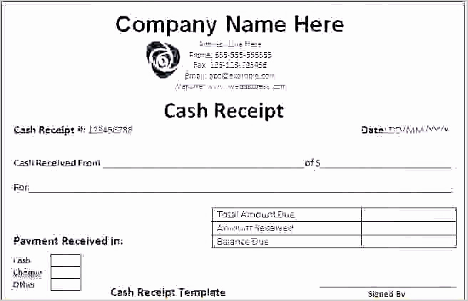 Moving Company Invoice Template Awesome 35 Moving Pany Invoice Example Sampletemplatez