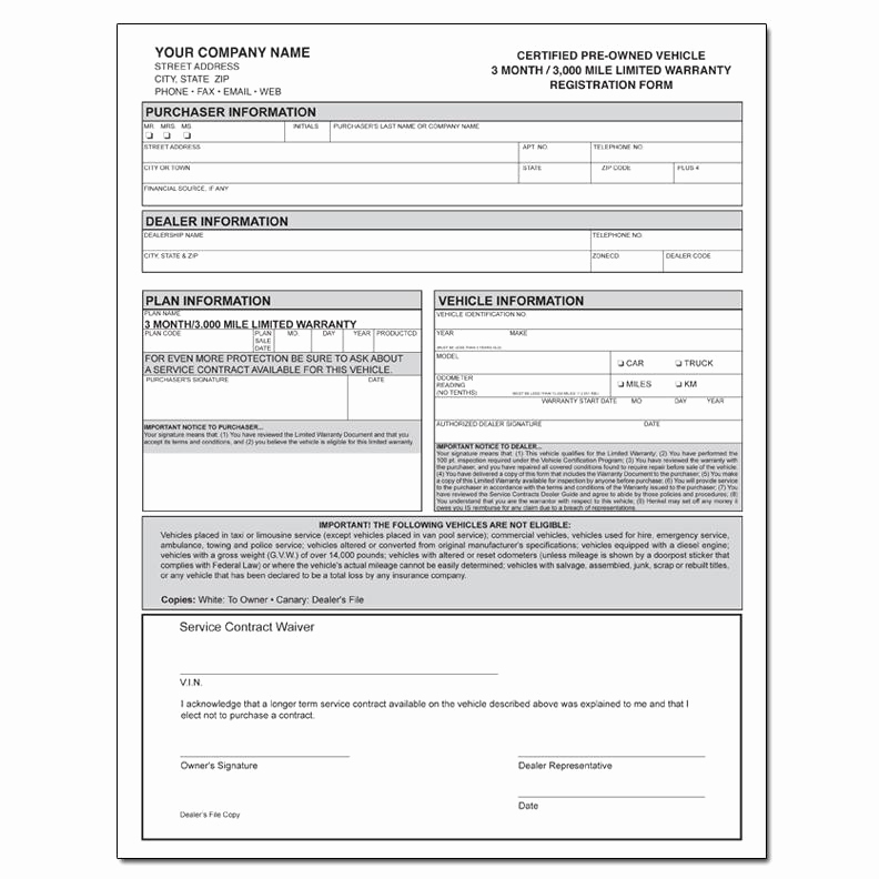 Moving Company Invoice Template Elegant Custom Carbonless Invoice forms