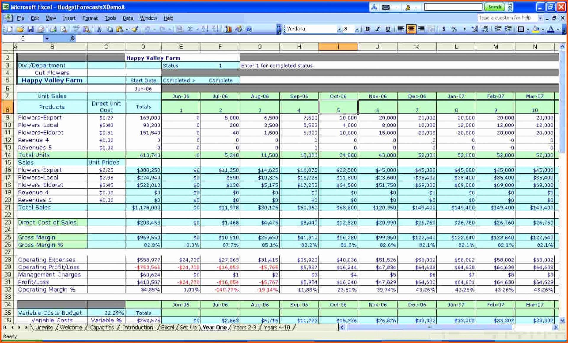 Ms Office Budget Template Inspirational Unique Ms Fice Bud Template Konoplja Co
