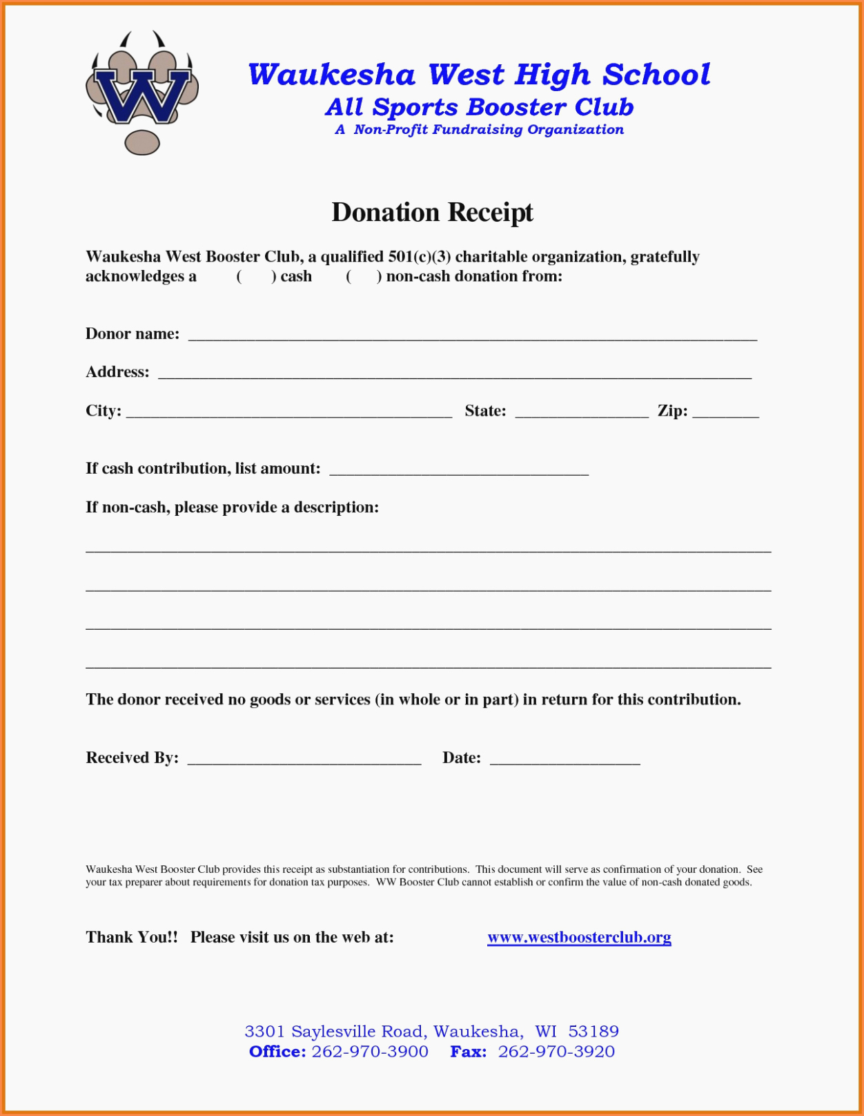 Non Profit Invoice Template Best Of 14 Brilliant Ways to