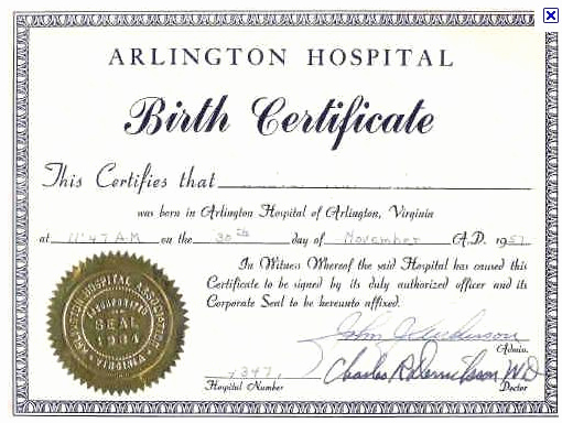 Official Blank Birth Certificate Template Luxury My Ancestor S Name African Ancestored 12 Days Of Christmas