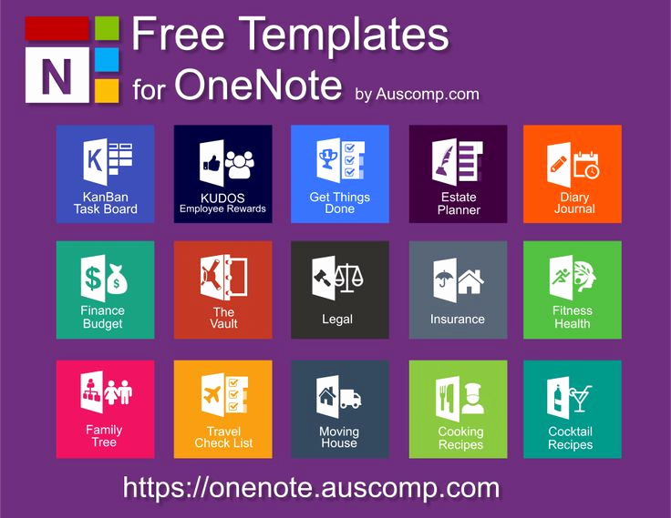 Onenote to Do List Template Awesome Pin by Helena Sasmor On Ms E Note In 2019