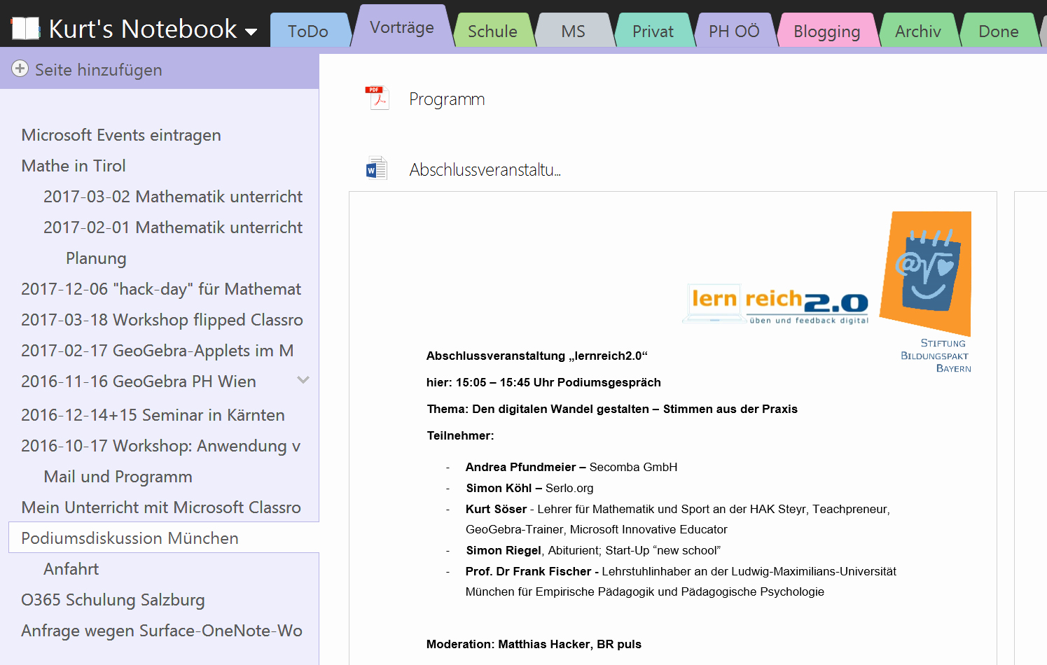 Onenote to Do List Template New 26 Of Template Manager for Enote 2010