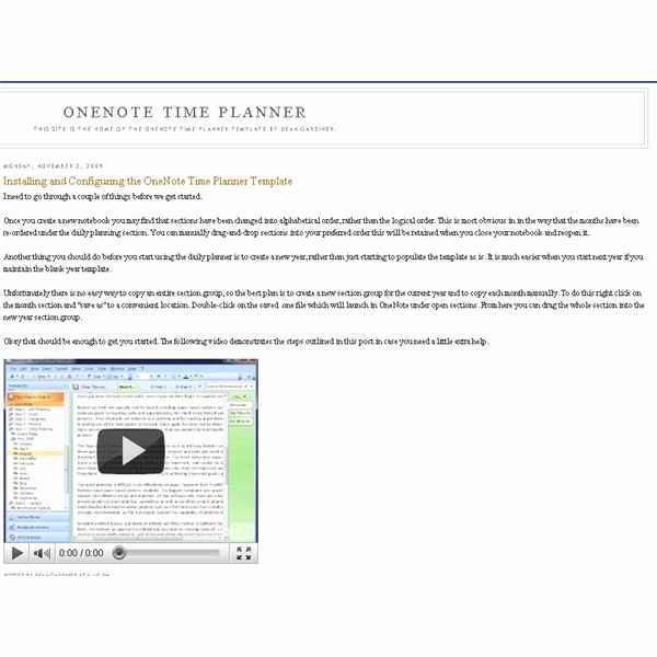 Onenote to Do List Template Unique Enote Daily Planner Template – Planner Template Free