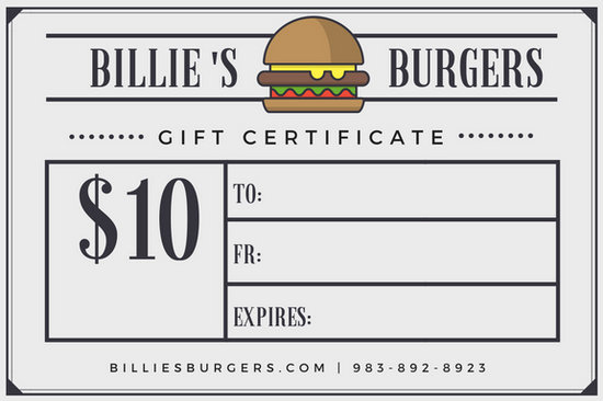Online Gift Certificate Template New Customize 2 553 Gift Certificate Templates Online Canva
