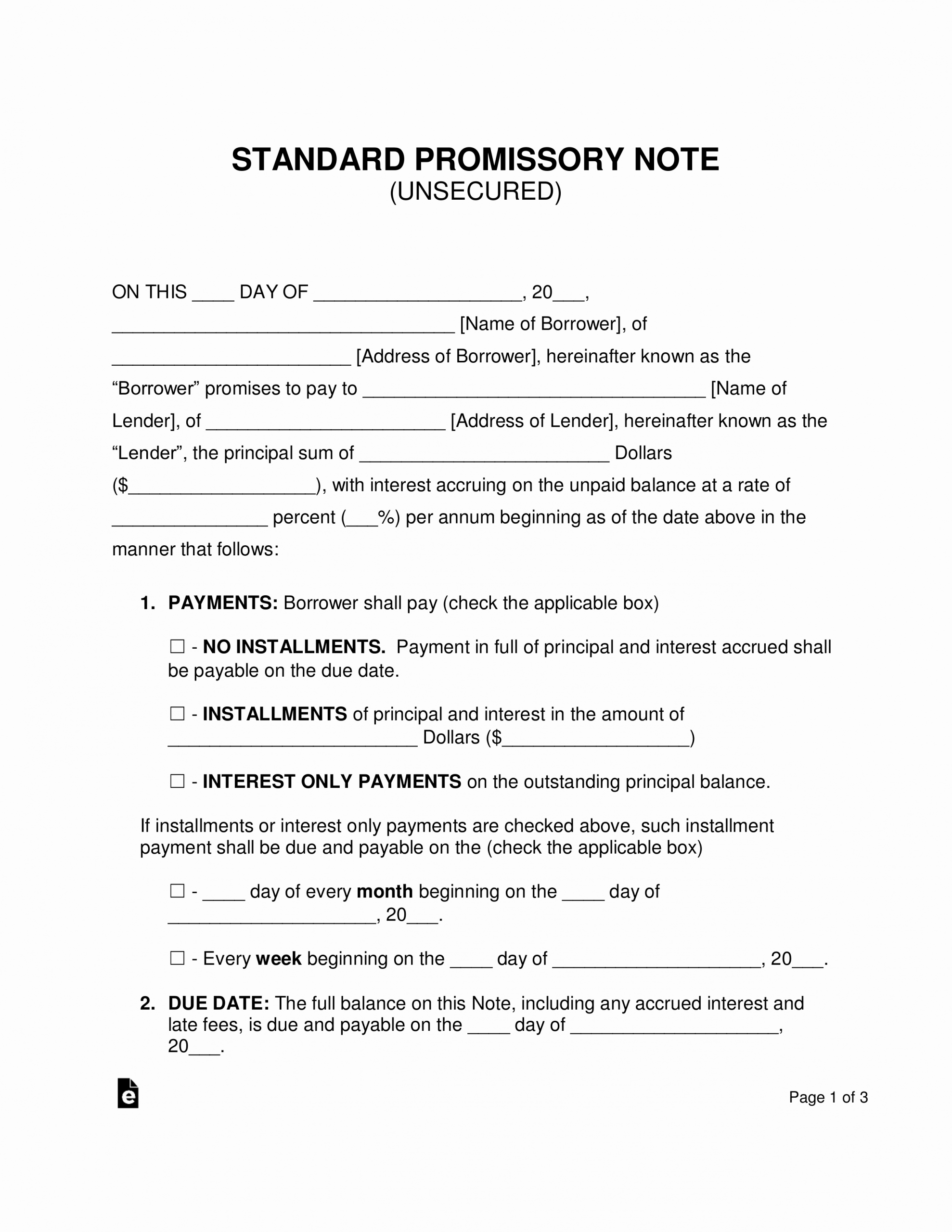 Outpatient Psychiatric Progress Note Template Beautiful Outpatient Psychiatry Note Template