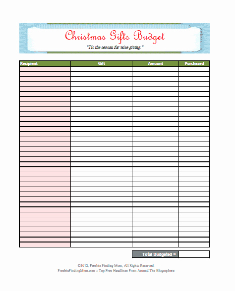 Printable Family Budget Template Awesome Free Printable Bud Worksheets