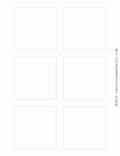 Printable Post It Notes Template Best Of Diy Secret How to Print On Post It Notes and Free