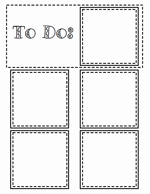 Printable Post It Notes Template Luxury May Mitchell someone Made A Printable Sticky Note Chart
