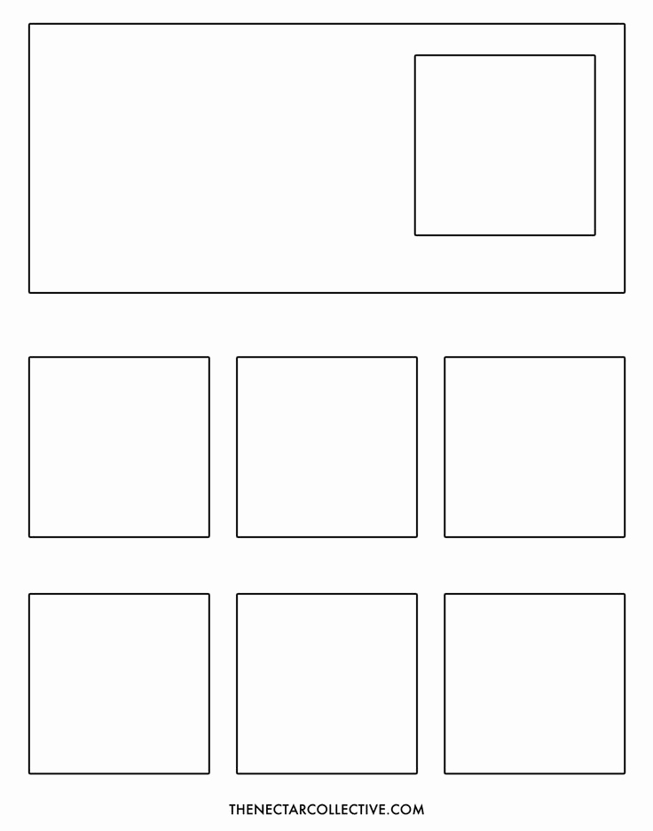 Printable Post It Notes Template Unique 1000 Images About Post It Printables On Pinterest