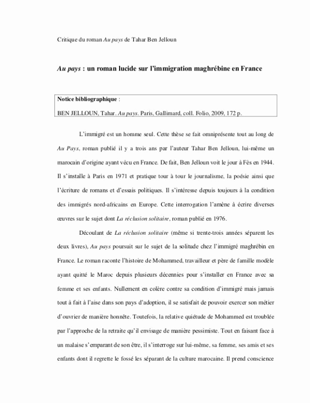 Psychotherapy Note Template Word Unique Psychotherapy Progress Note Template Pdf