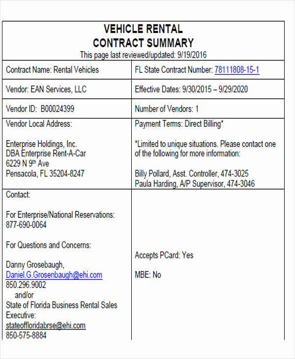 Rent Invoice Template Pdf Inspirational Sample Rental Invoice 12 Examples In Pdf Word Excel