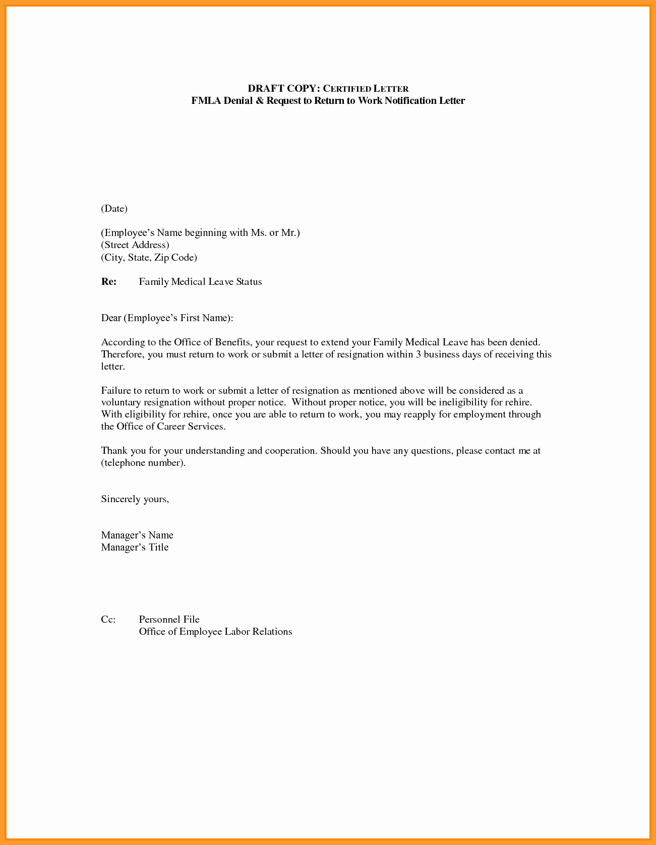 Return to Work Note Template Best Of Doctor Letter for Workmple Return Work From Business