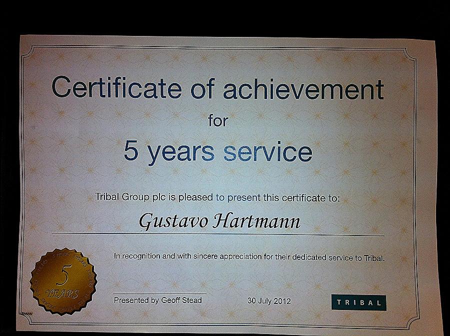 Service Award Certificate Template Beautiful Certificate Templates