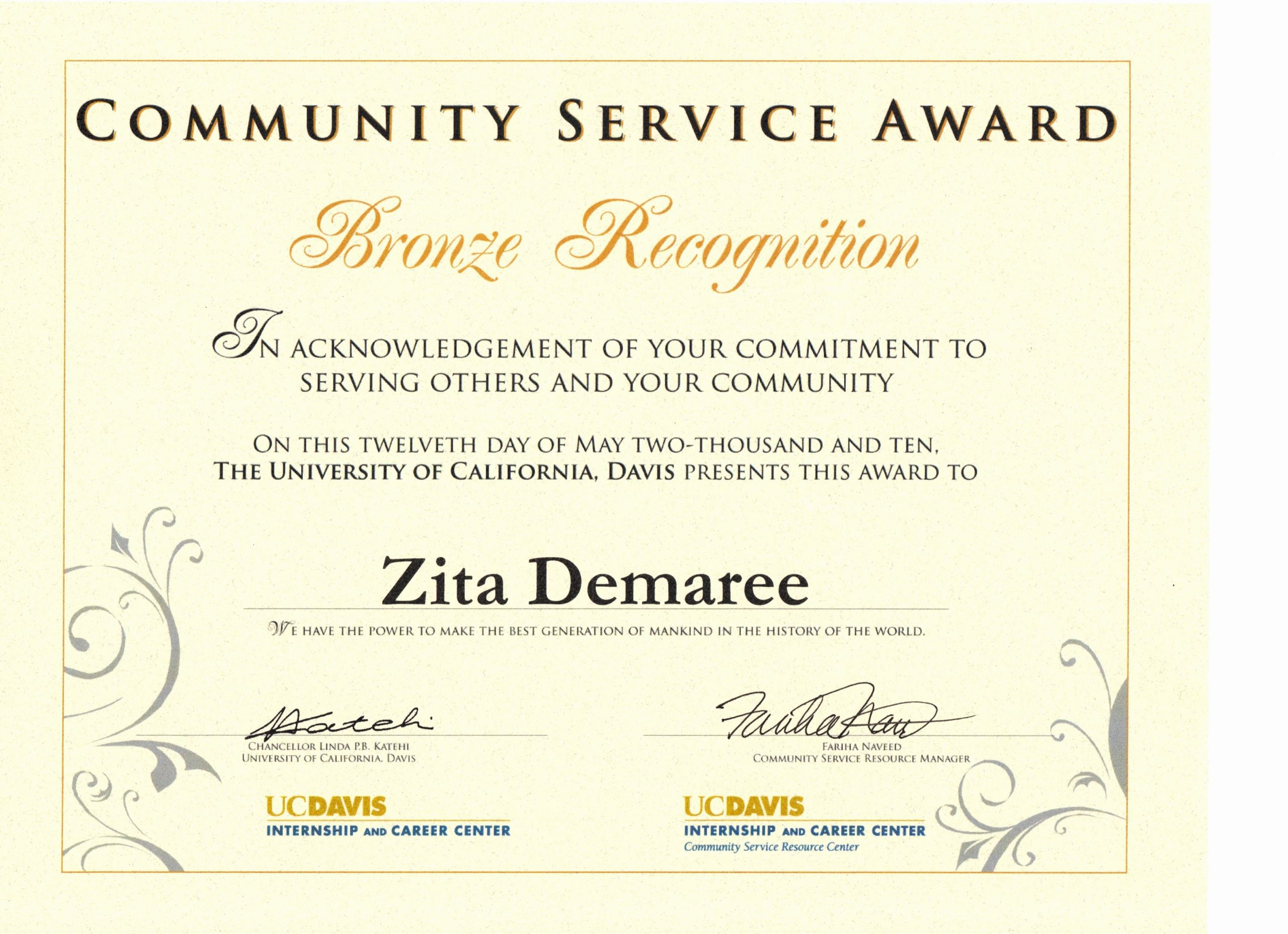 Service Award Certificate Template Beautiful Freemium Templates the Best Printable Blogs