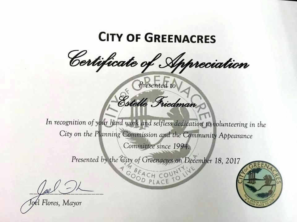 Service Award Certificate Template Inspirational Munity Service Award Wording – Lscign