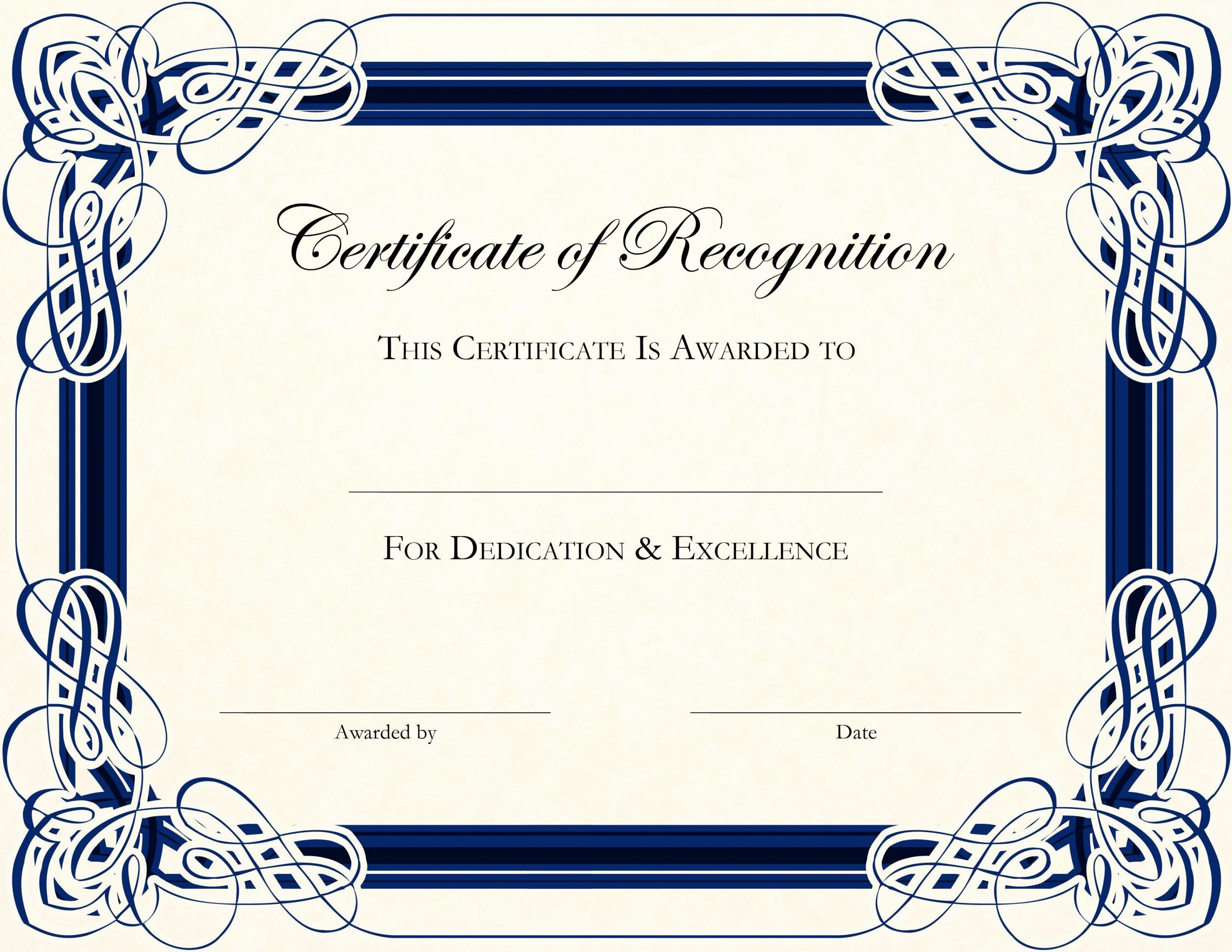 Share Certificate Template Free Download Best Of Stock Certificate Template Free Download