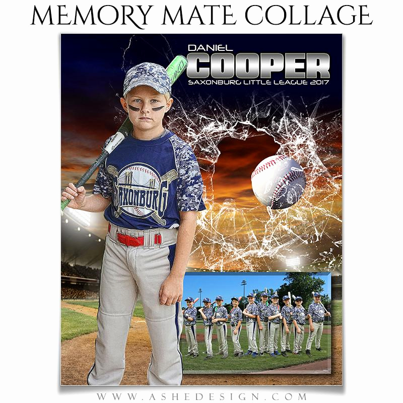 Softball Memory Mate Template Awesome ashe Design Sports Memory Mates