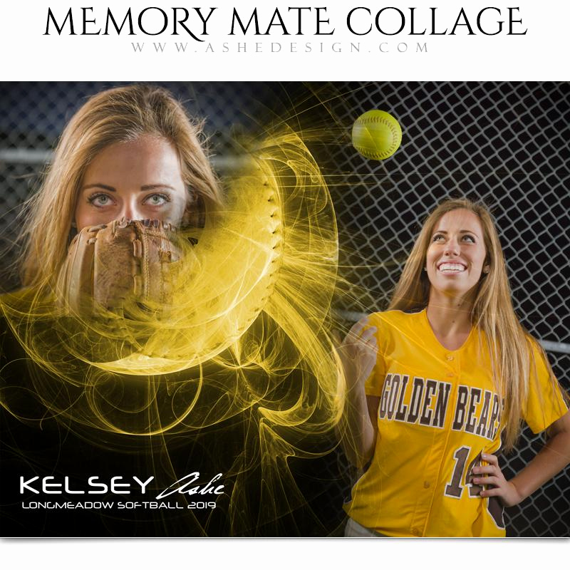 Softball Memory Mate Template Best Of ashe Design Sports Memory Mates